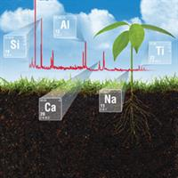 Plant Analysis by Laser Induced Breakdown Spectroscopy (LIBS)