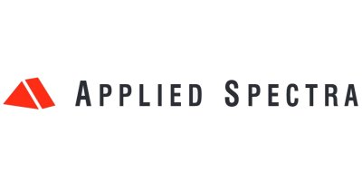Applied Spectra, Inc.