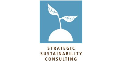 Strategic Sustainability Consulting (SSC)