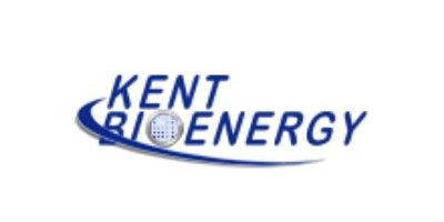 Kent BioEnergy Corporation
