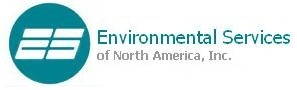 Environmental Services of North America, Inc.