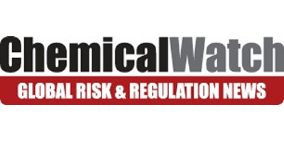 Chemical Watch Research Ltd