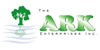 The ARK Enterprises, Inc.