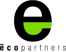 Eco Partners, Inc.