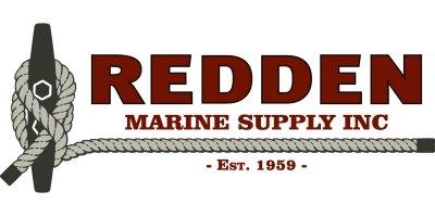 Redden Marine Supply, Inc.