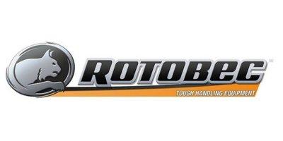 Rotobec Inc.