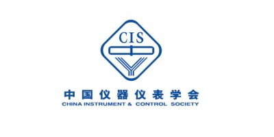 China Instrument and Control Society