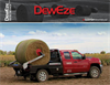 DewEze - Model 600 - 700 Series - Bale Beds Brochure