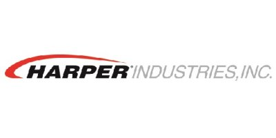 Harper Industries Inc.