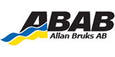 Allan Bruks AB