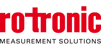 ROTRONIC AG