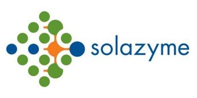 Solazyme, Inc.