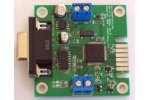 Vegetronix  - Model SDI-12 to RS232  - Translator Board