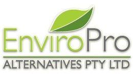 EnviroPro Alternatives Pty Ltd