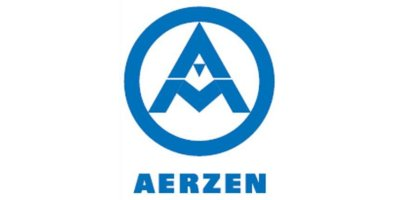Aerzen Machines (I) Pvt Ltd.