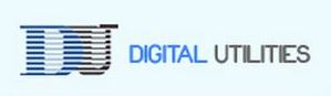 DU Digital Processes Pvt., Ltd.