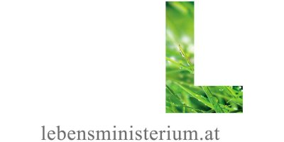 Austrian Federal Ministry of Agriculture, Forestry, Environment and Water Management