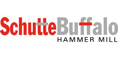 Schutte-Buffalo Hammermill, LLC