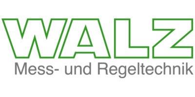 Heinz Walz GmbH