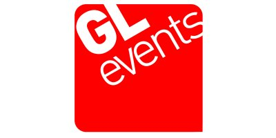 GL events Nec Ltd.