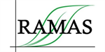 RAMAS - IRM Software