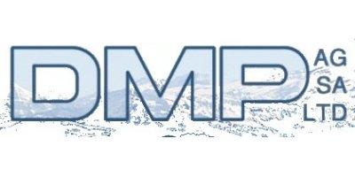 DMP Ltd.