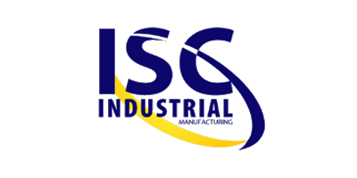 Industrial Screw Conveyors, Inc.