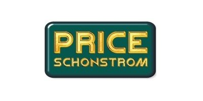 Price-Schonstrom Inc (PSI)