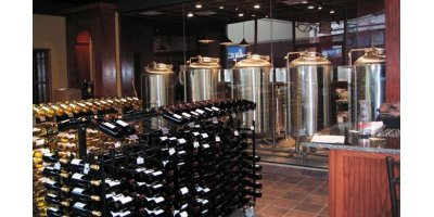 Winery Systems