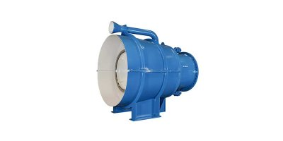 ADAMS Schweiz - Hollow Jet Valves for Environment Friendly Discharge