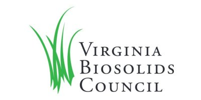 Virginia Biosolids Council (VBC)