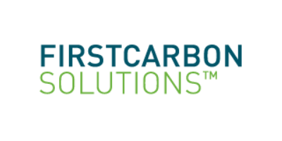 FirstCarbon Solutions (FCS)