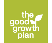 Significant progress made in first year of The Good Growth Plan