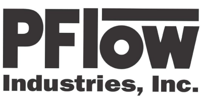 Pflow Industries, Inc.
