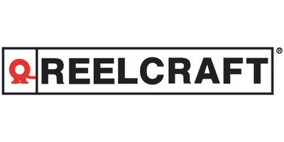 Reelcraft Industries, Inc.