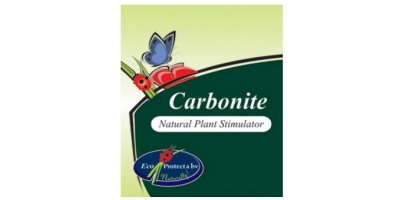 Carbonite - Natural Plant Stimulator