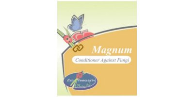 Magnum - Natural Plant Conditioner
