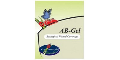 AB-Gel - Biological Products