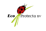 Eco Protecta b.v.