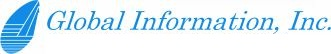 Global Information, Inc. (GII)