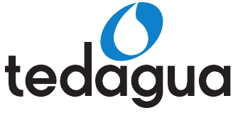 TEDAGUA - ACS Group