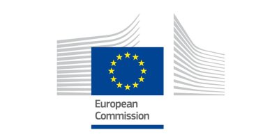 Science for Environment Policy - European Commission DG Environment News Alert Service