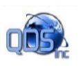 Quantum Dynamic Sciences Inc. (QDS)