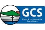 GCS Pty Ltd