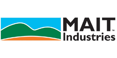 MAIT Industries