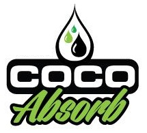 Coco Products LLC