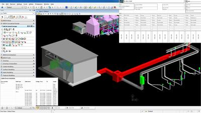 Raceway Design and Cable Management Software-1