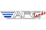 Advanced Fluid Containment LLC (AFC)