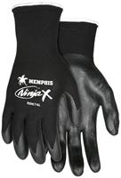 MCR Memphis NinjaX - Model N9674MG - Gloves 12 Pair/Case