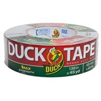 Duck Tape - Model 394471HK - 9 mil ProGrade, 1 7/8